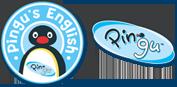 Pingu's English, scuola di inglese per bambini a Rho